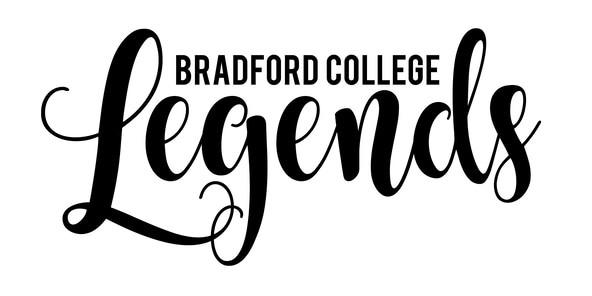 Su bradford college legends logo black website size