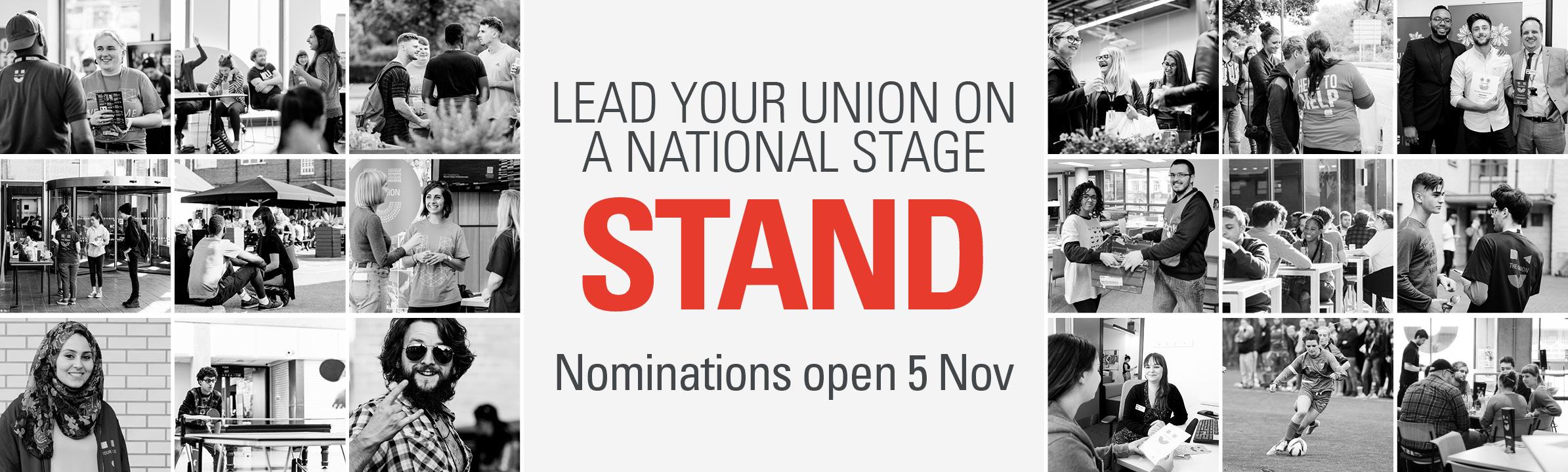 Hp nusdelegateelections2018 stand v3