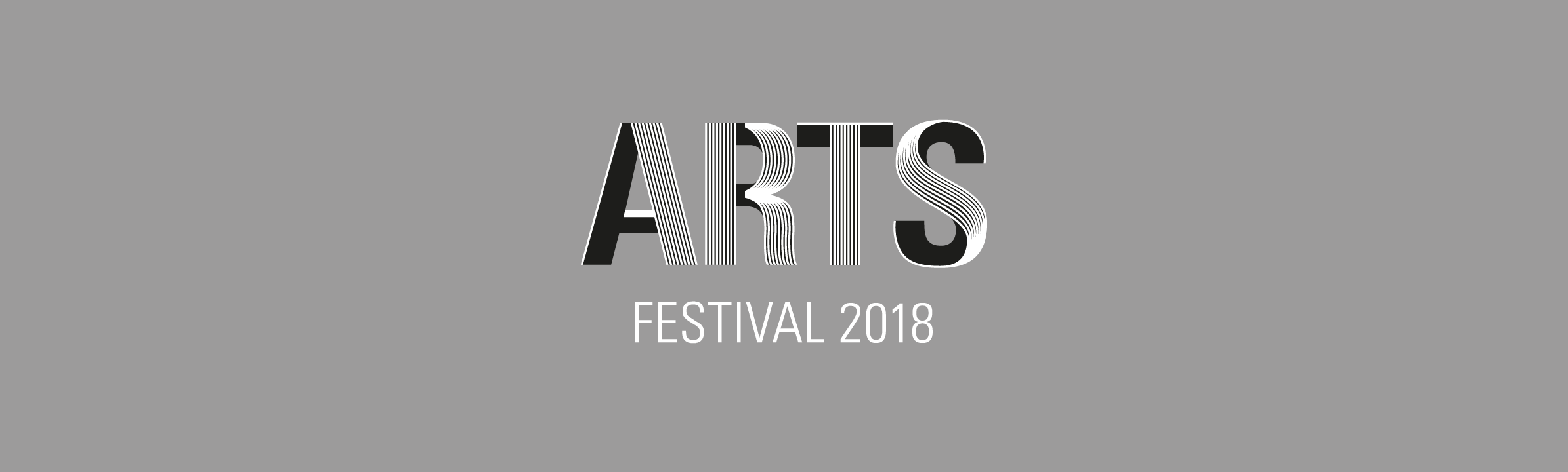 Hp arts festival2018 bw