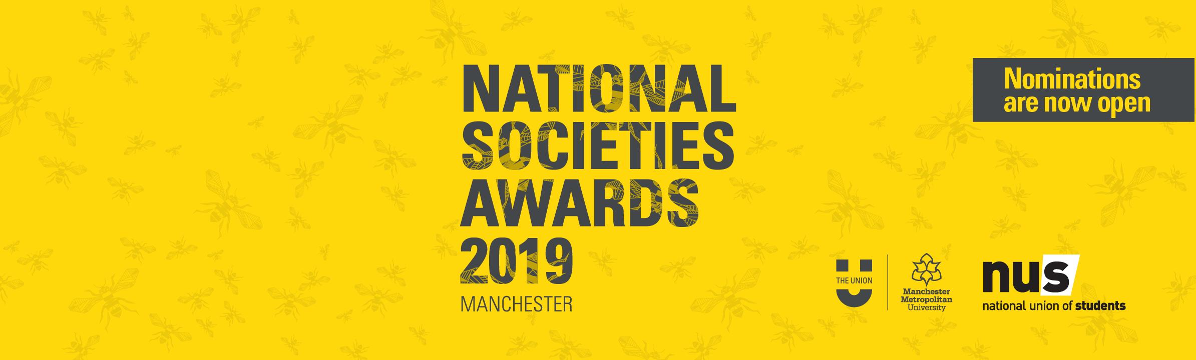 Hp header nsa2019 nominations