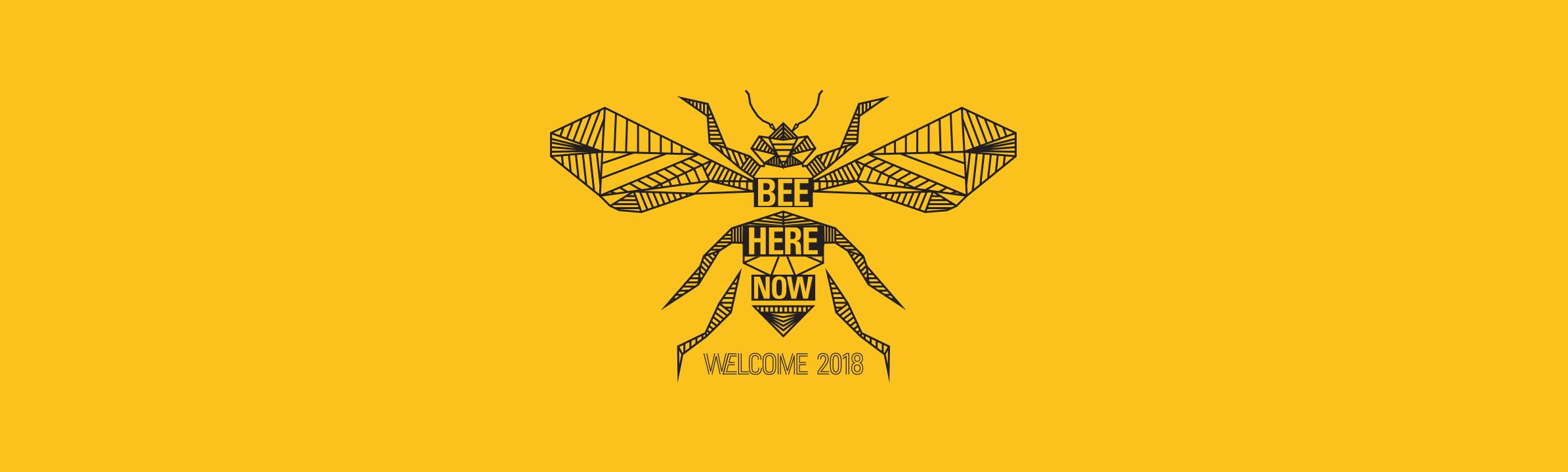 Mmu welcome 2018 homepage