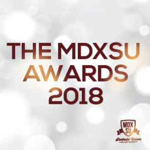 Website banners students awards 2018 02