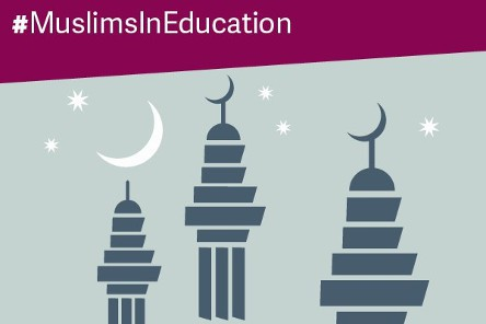 Muslimsineducation graphic 444x296