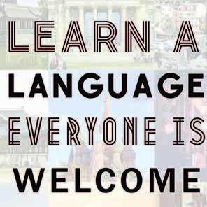 Language classes 296px
