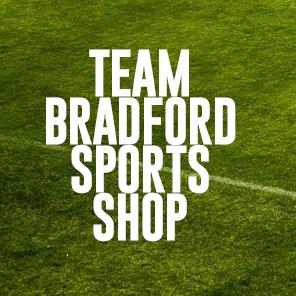 Sports shop 1