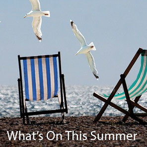 Summer 2