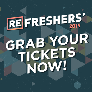 Refreshers website tile 300x300 eventheader
