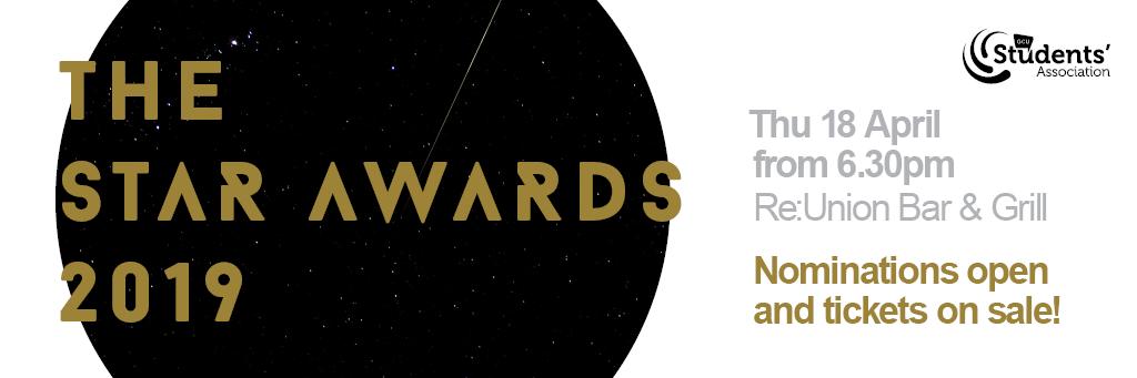 Star awards 19 web slider 1024x341