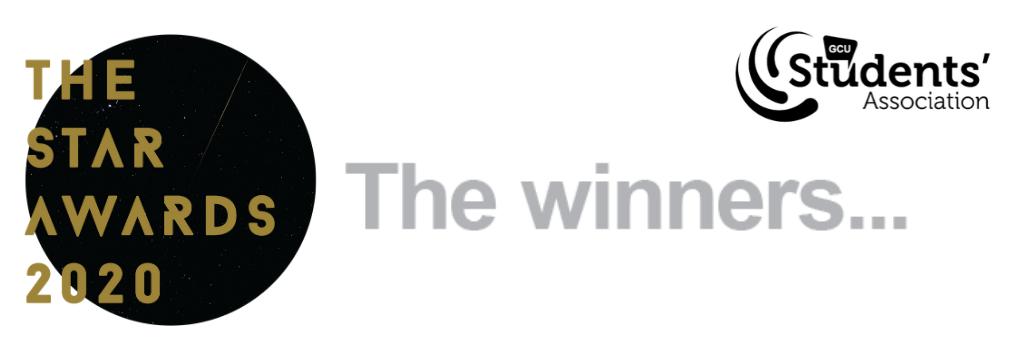 Star award 2020 winners website slider 1024x341px