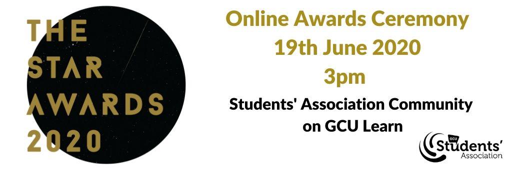 Star awards 2020 online ceremony website slider 1024x341px