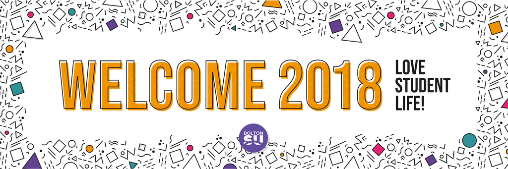 2018 welcome 2018 main 6x2 banner 01