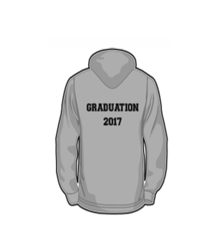 Grey backgradhood 17