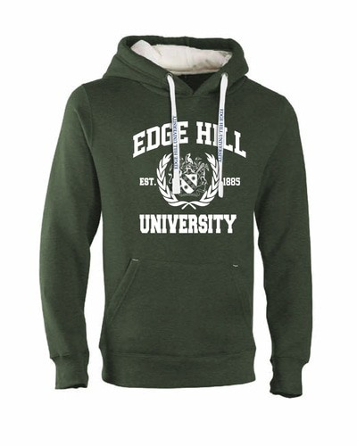 Forestw81 edgehill