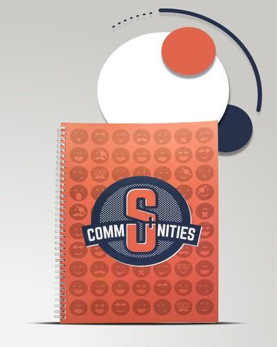 Notebook2 01