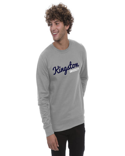 Kingston jh030 5040 grey