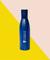 Copper vacumm bottle