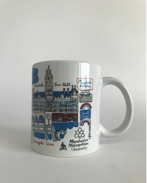 Manchester mug 3