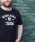 Black t shirt