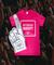 Varsity pink bundle