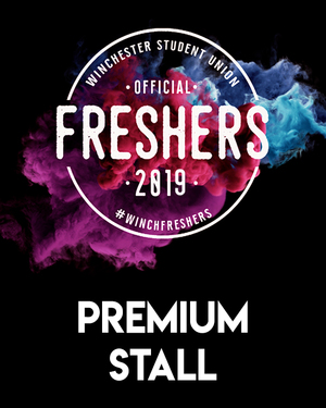 Premium stall