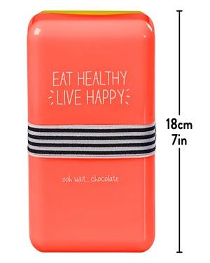 Hap156 gfx lunchboxeathealthylivehappy 01 hi
