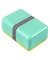 Hap200 pro lunchboxlittleboxofawesome 02 hi