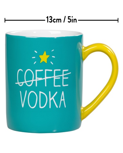 Hap450 gfx mugcoffeevodka 01 hi