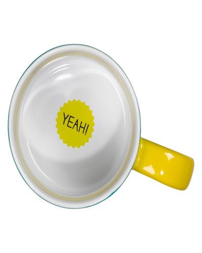 Hap450 pro mugcoffeevodka 03 hi