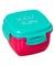 Hap444 pro saladbowl100 yum 01 hi