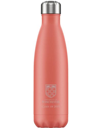Bottle coral