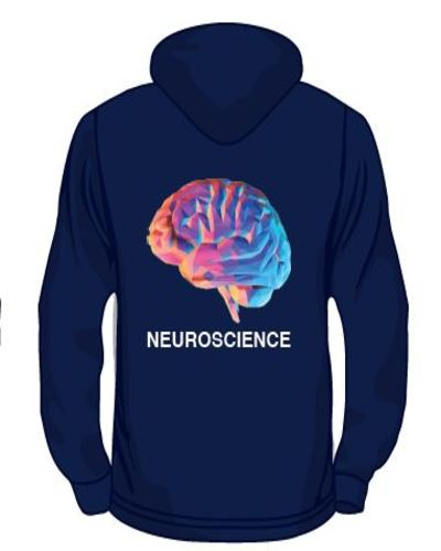 Neuro back