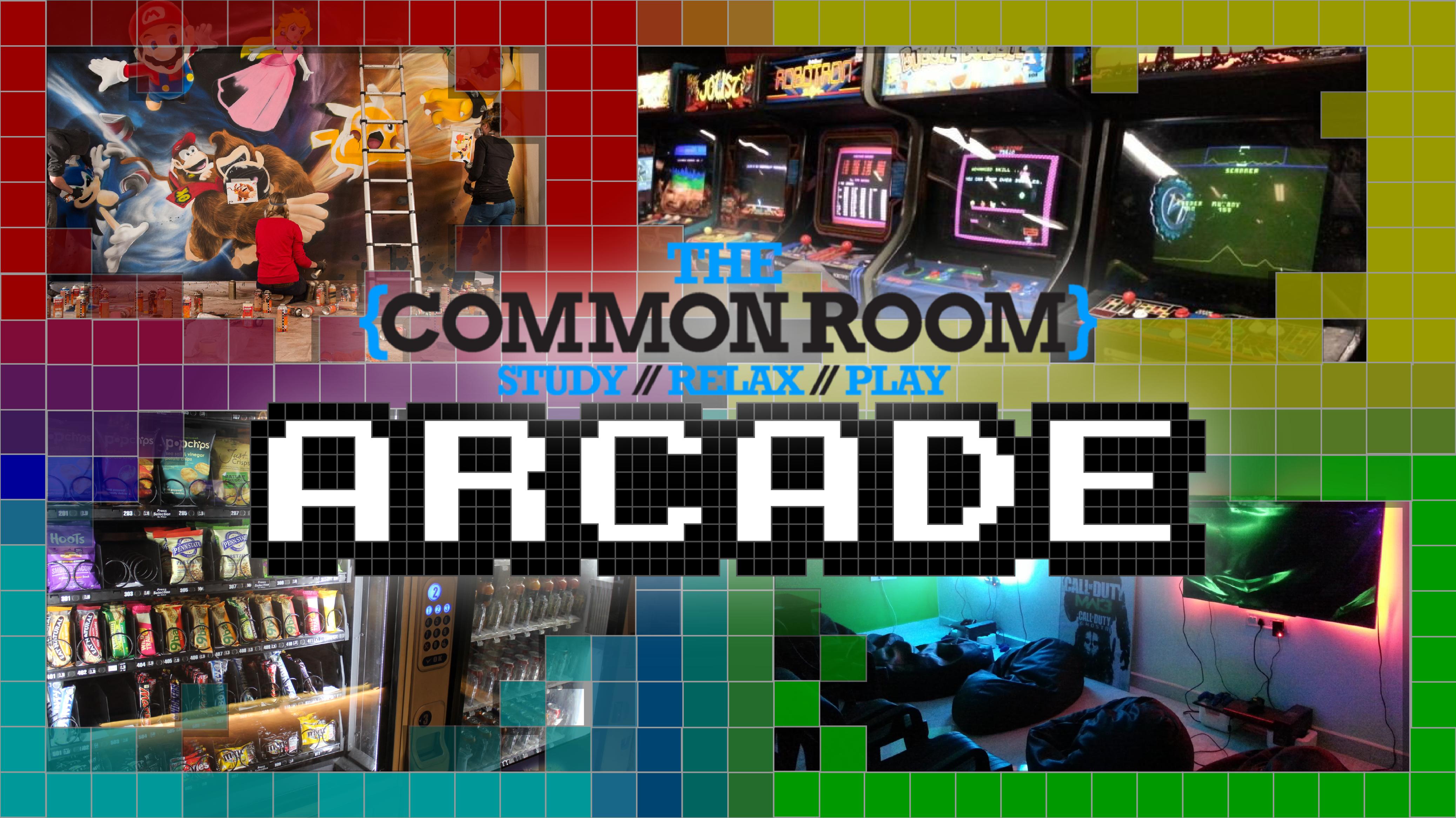 Arcade branding 2 01