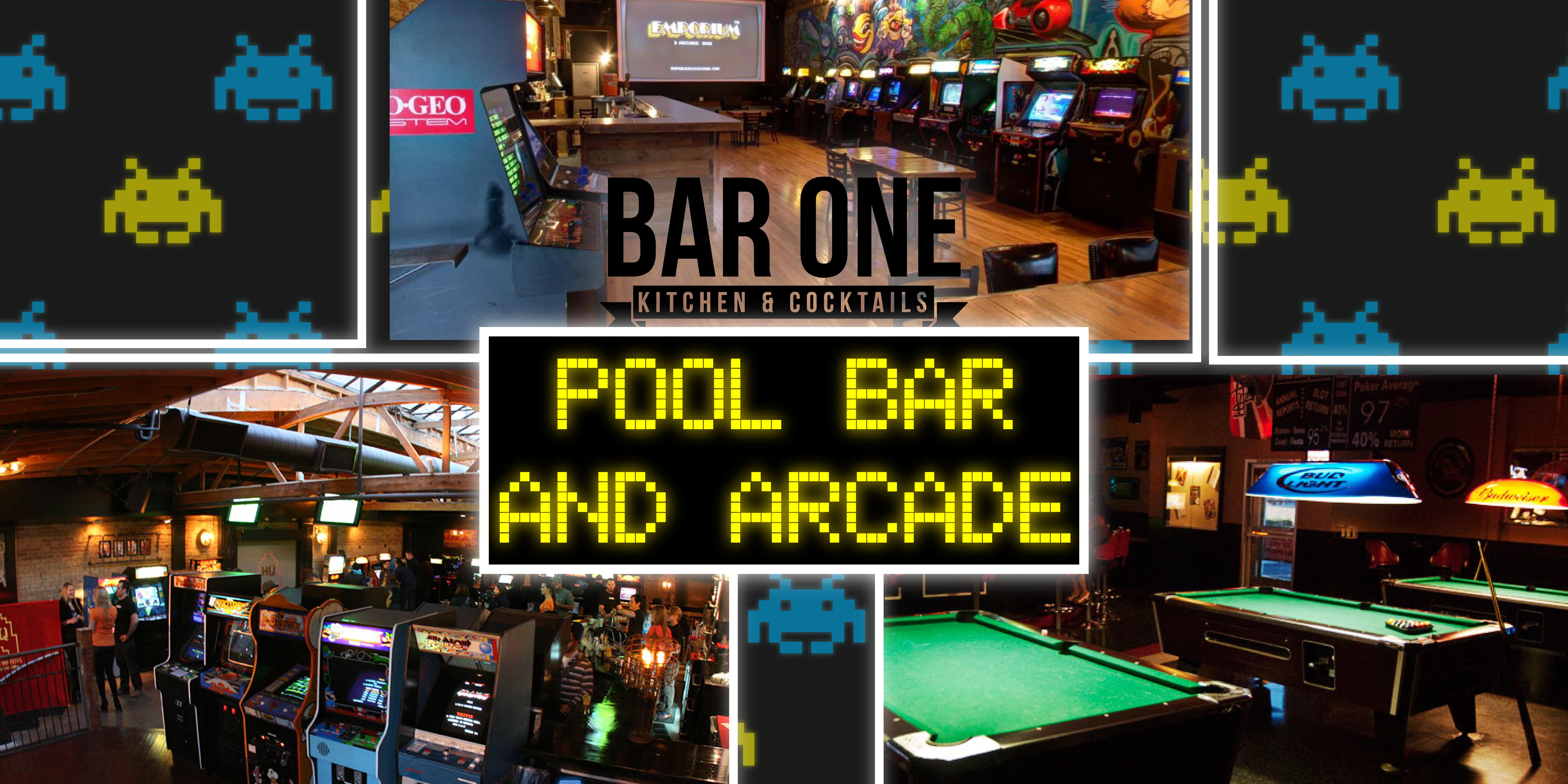 Barone arcade 01