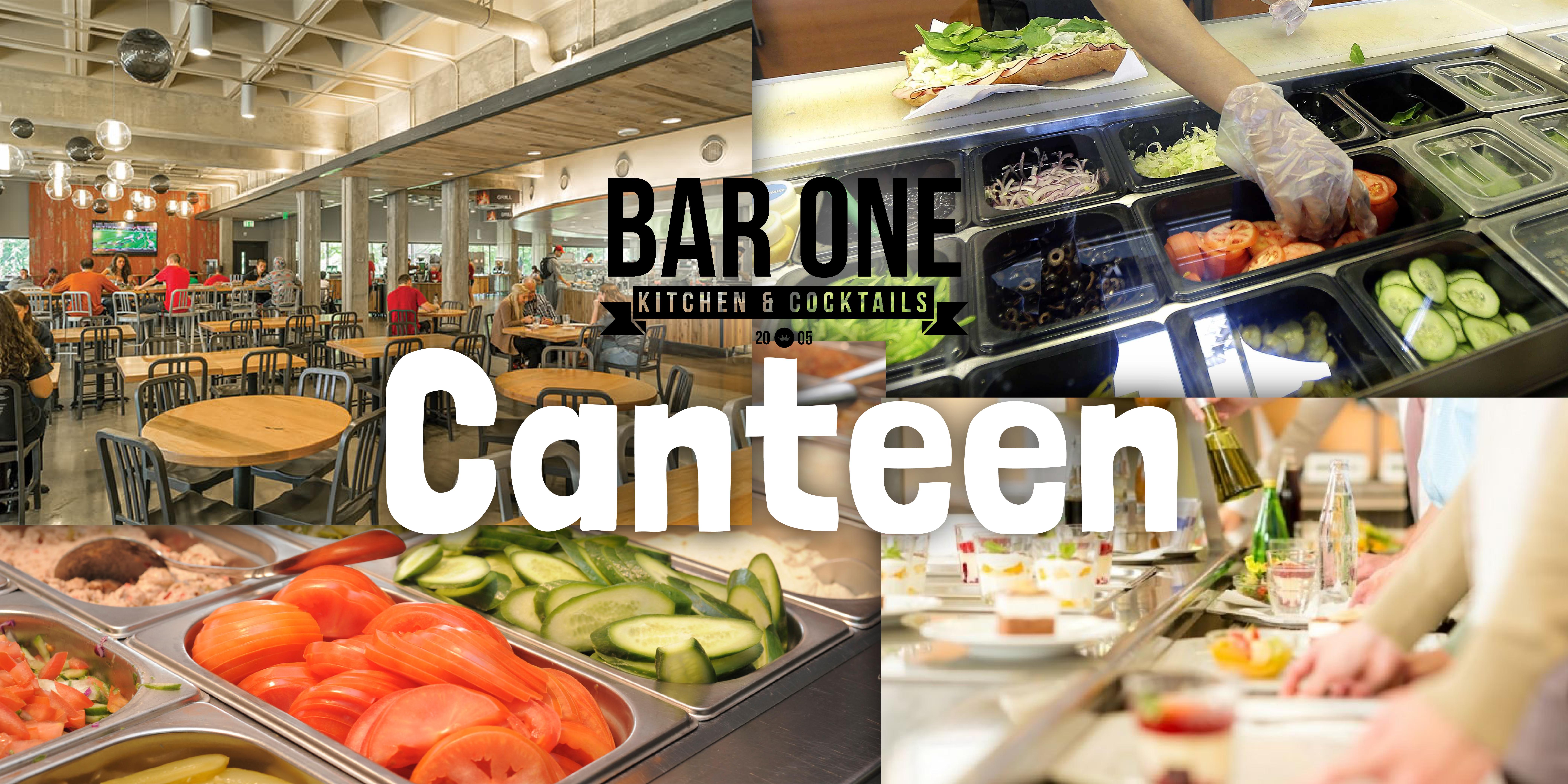 Barone canteen 01
