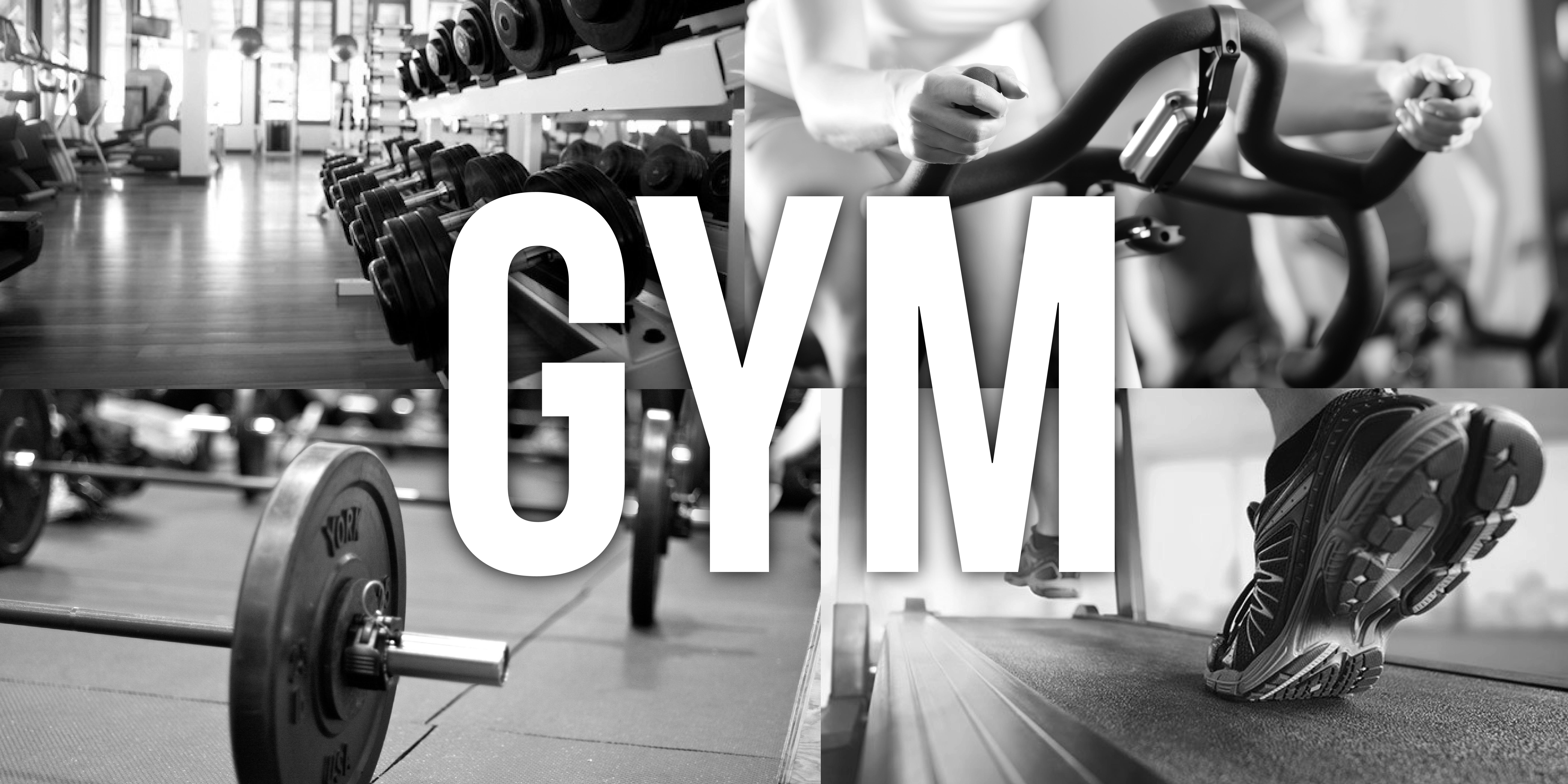 Sportsbar gym 01