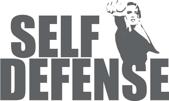 Self defense class 20161020 095111