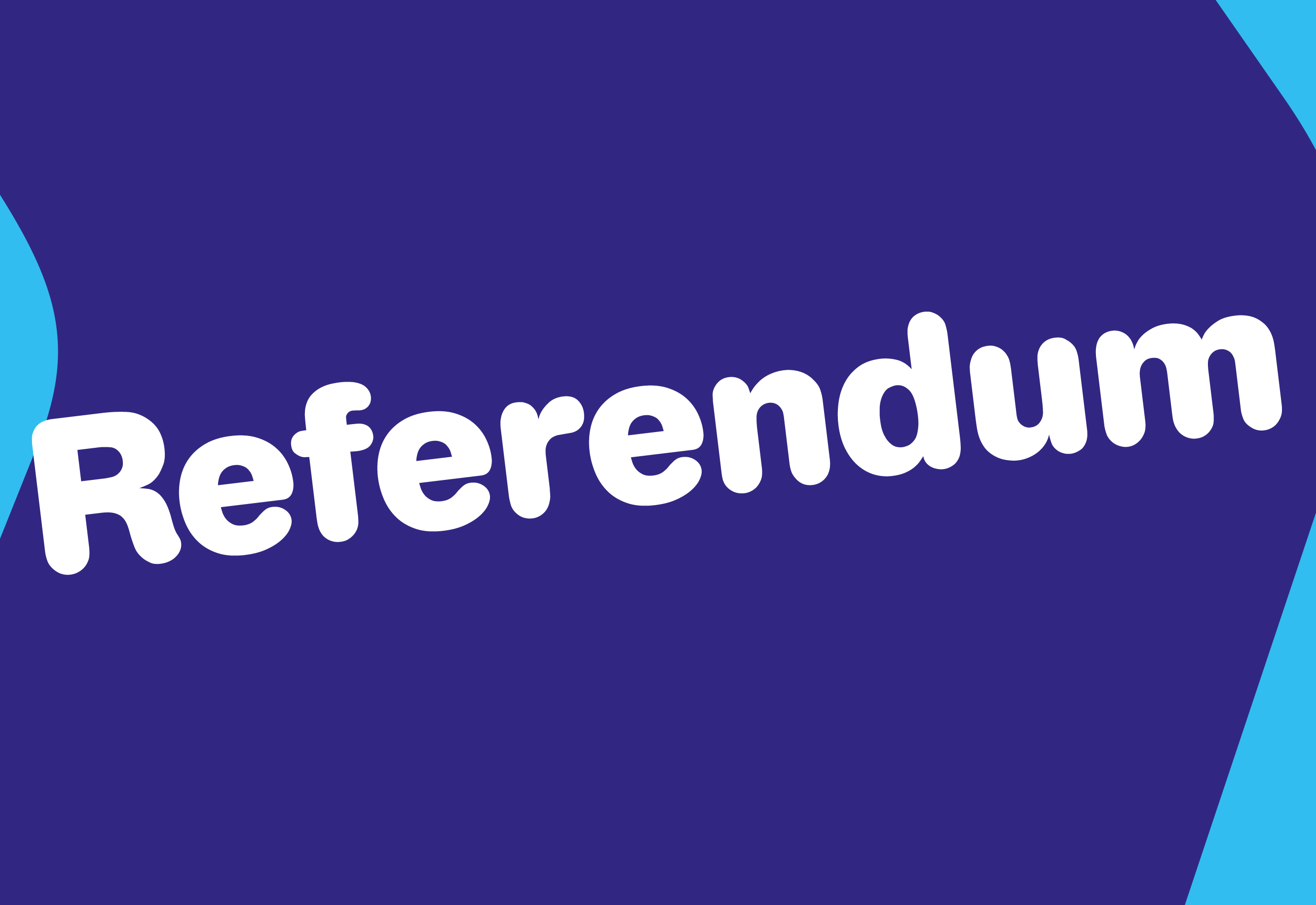 Ssu officers referendum newsstory 01