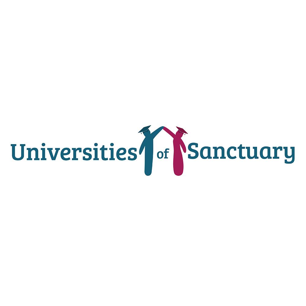Universities of sanctuary