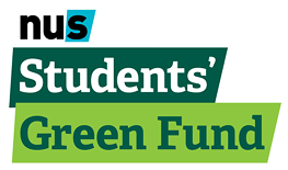 Students' Green Fund