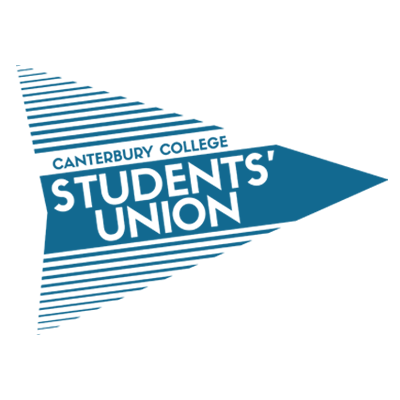 logo for East Kent College (EKC) Group