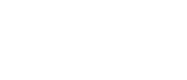 Sheffield Students' Union