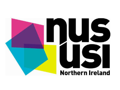 logo for NUS USI