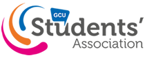 GCU Students' Association