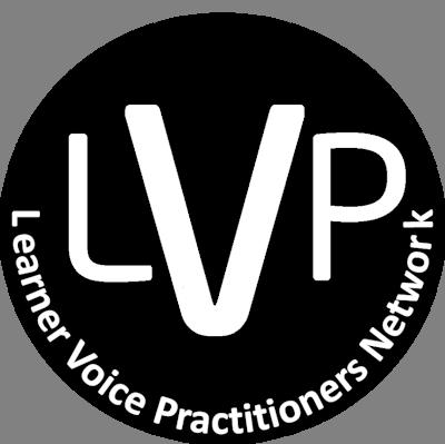 logo for LVPN