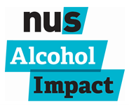logo for Alcohol Impact