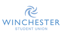 logo for Winchester Student Union