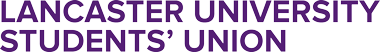 logo for Lancaster Students' Union
