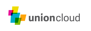 UnionCloud