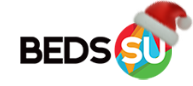 logo for Beds SU