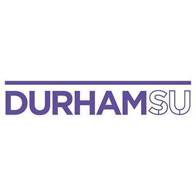 logo for Durham SU